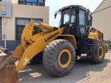 广州二手20吨压路机出售咨询