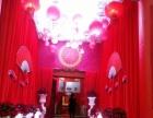 湘潭婚庆、舞台策划、设备租赁、品牌推广