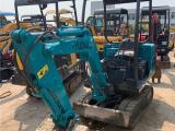 鄂州优选二手小挖机厂家挖机小型挖二手小松挖掘机