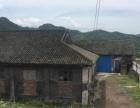 安江规划新高铁站镇稻源北路 土地 5000平米