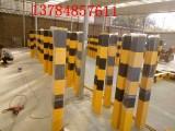 扬州电缆沟标志桩 电缆沟标志桩厂家