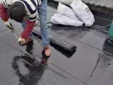 潮州抽化粪池 管道清理