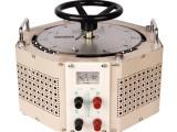 三科单相自耦调压器220V 调压器厂家电话 调压器质优价廉