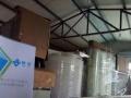 玻璃水,车用尿素生产设备