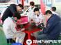 河南汽修职业技术学校哪家好?