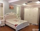 杭州上城区专业安装网购家具 安装床 安装衣柜 安装电脑桌专家