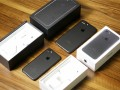 厨师零首付分期付款买苹果7plus-成都手机分期