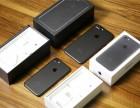 成都苹果7手机分期付款专卖店-成都手机分期