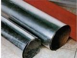 外保温玻璃钢铝箔 红色铝箔玻璃钢