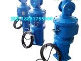 循环池 方形池除磷水处理潜水推流器QJB1.5KW
