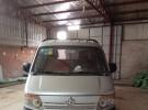低價出售長安神騎小貨車4年3.3萬公里2.3萬