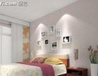 上饶专业旧房翻新 墙面刷白 墙面刮瓷 墙面乳胶漆