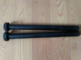 供应高强度螺栓 高强度细牙螺栓 高强度细扣螺栓