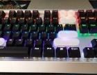 AMD四核GTA5完美运行