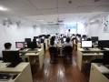 上海室内设计培训 最好的室内设计师培训学校首选非凡