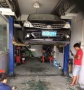 事故车维修|汽车维修养护|车辆改装|机油三滤养护
