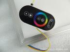 RGB平板灯 面板灯 LED LED灯具 LED成品灯 节能环保 护眼灯