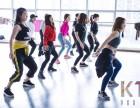 凉山零基础舞蹈培训 包证书 包就业