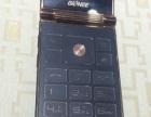 转让金立w900手机