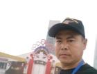 辽中 沈阳市辽中区朱家房市场 3项电厂房 400平米