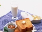 爱尚鲜奶吧加盟 冷饮热饮 投资金额 1-5万元