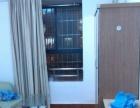 个人出租 海沧乐海百货附近鼓浪花园单身公寓带独卫800
