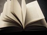 山东哪家个人出书知名 出书挂名