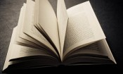 个人出书的流程,专业提供个人出书