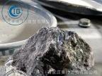 优质内蒙电石碳化钙,电石生产厂50-80mm/100公斤铁桶