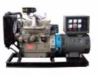 佛山回收发电机,旧发电机怎样回收