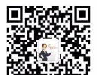 专业微信平台开发、企业系统、APP开发