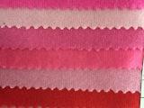 厂家供应拉毛布边纶布天鹅绒三志布业