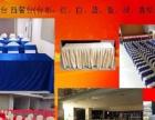 佛山开业剪彩、文艺演出、揭牌仪式、楼盘开盘布置