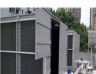 四川长期回收二手空调