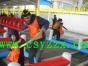 株洲六一儿童节/六一儿童节趣味活动/亲子趣味活动
