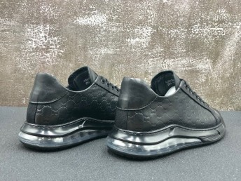 欧洲站男鞋是什么品牌 欧洲站男鞋怎么样