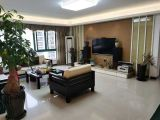 新城大自然住宅14楼4室 2厅 167平米25800精装