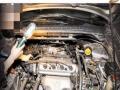 门头沟汽车维修保养 钣金喷漆 划痕凹陷修复预约七折