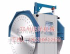 开山锯石机 大型圆盘锯报价 石材切割机 液压组合锯厂家