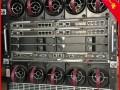 出售二手HP RX9800/RX9900服务器