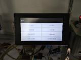 戴泰科压力监控设备