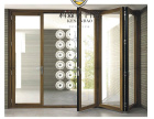 贵州高端门窗加盟,浙江十大品牌门窗代理
