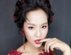 化妆 美甲 美睫 皮肤管理 服装色彩搭配 半永久术