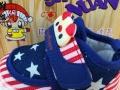 5元-25元 鞋服货源女鞋 回力 地摊吼货