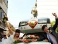 婚礼 生日 专题片淘宝物品拍摄与后期制作