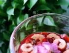 海伦春天玫瑰阿胶茶