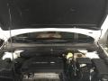 雪佛兰 科鲁兹 2015款 1.5 自动 时尚导航版
