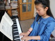 艺盛琴行推出钢琴 吉他声乐古琴培训年卡优惠活动