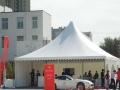 啤酒节,景区,展会,车展,比赛篷房租赁销售