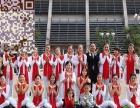 广东中山金蝉瑜伽教练培训,成人瑜伽教练导师培训班
